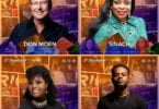 The Experience 2019 to Feature Travis Greene, Sinach, Todd Dulaney & Mercy Chinwo Among Others