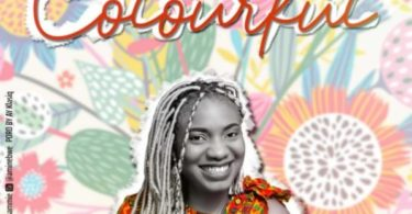 Download Music Colourful Mp3 By Becky Sam