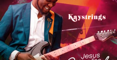 Download Music You too Good Mp3 By Kaystrings