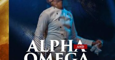 Download Music Alpha & Omega Mp3 By Michael Stuckey