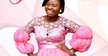 Download Music You Deserve Mp3 By Jumoke Omotunde