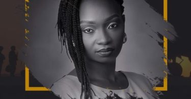 Download Music Ogun Se By Tobi Olorunsola