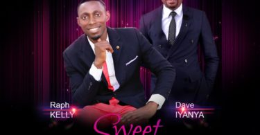Download Music Sweet Jesus Mp3 By Raph Kelly