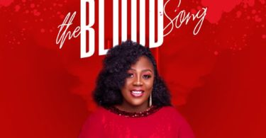 Download Music The Blood song Mp3 by Themmy