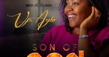 Download Music Son of God Mp3 By Uju Agbo