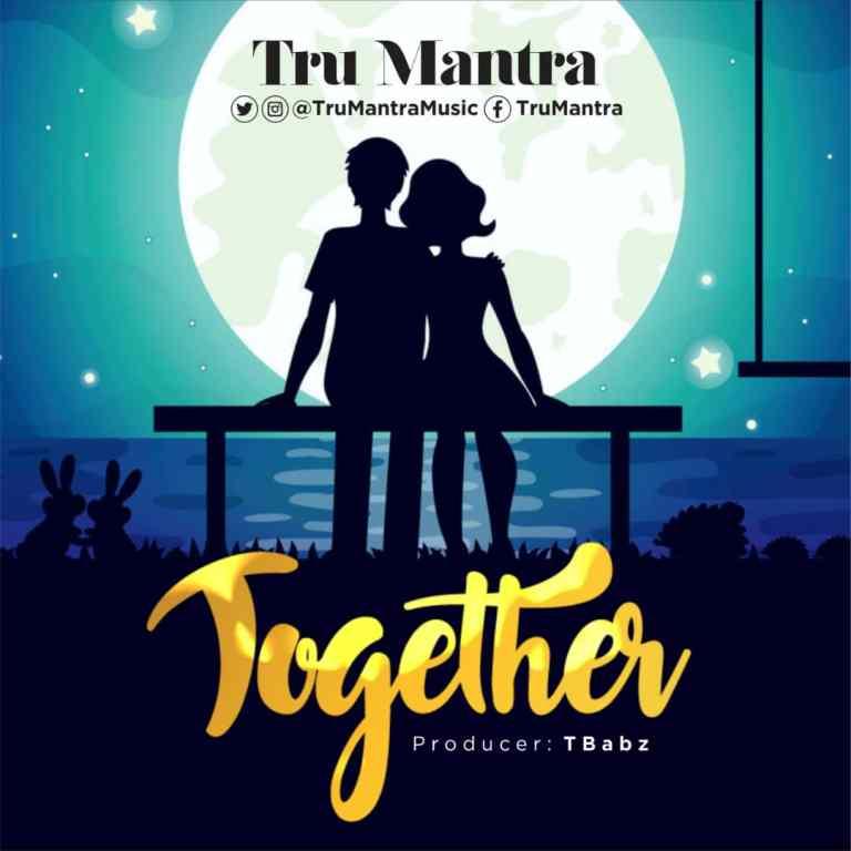 Download Music together Mp3 tru Mantra
