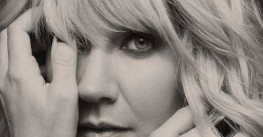 DOWNLOAD MP3: Natalie Grant – My Weapon