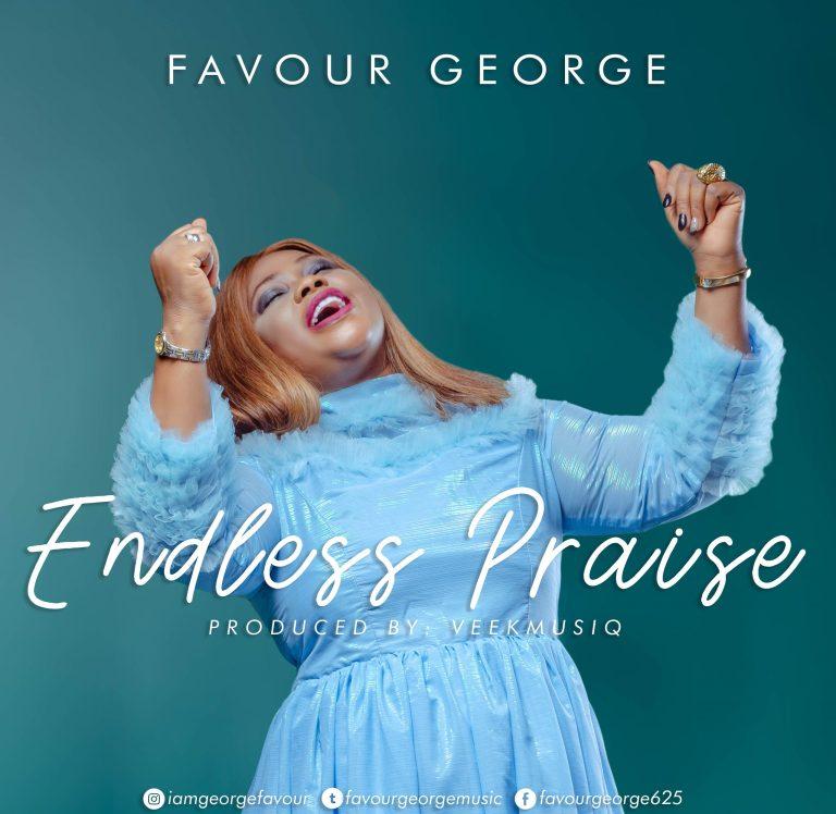 Download Music Endless Praise Mp3