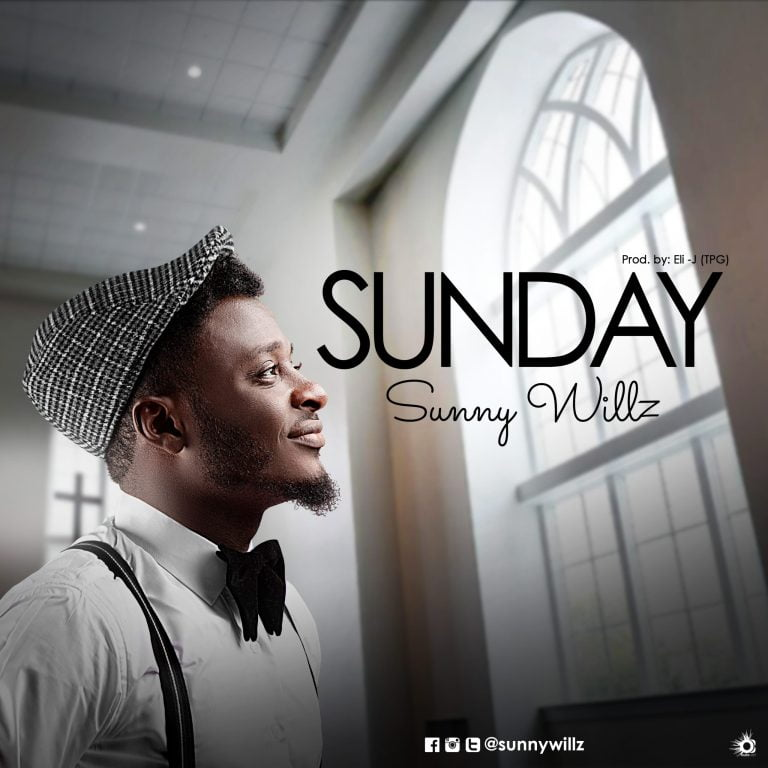 Download Music  Sunny Willz Sunday mp3