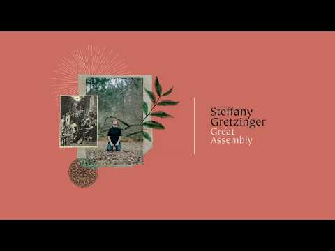 Download Steffany Gretzinger – Great Assembly Mp3