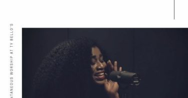 Download Music He's always by my side Mp3 By ty Bello