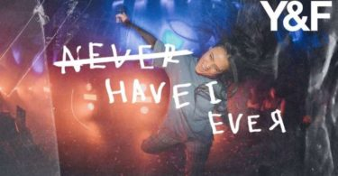 Download Music Never Have I Ever Mp3 By Hillsong Young