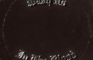 Download Music Wash Us In The Blood Mp3 By Kanye West