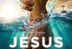 Download Movie : Sight & sound : Jesus (2020) Mp4
