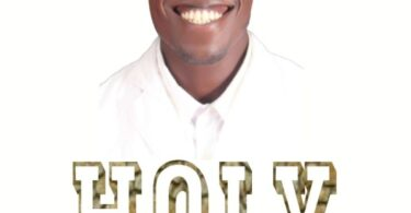 Download Music Holy Mp3 By Mrwealth Johnson