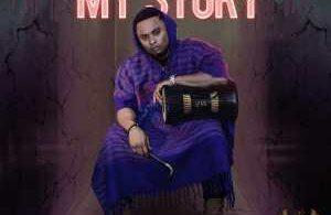 Download MusicMy Story Mp3 By Joseph Matthew