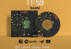 Buchi – 11:59PM | (MP3 + ALBUM)