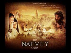 YouTube · EncourageTV 1:31:23 The Nativity: The Life of Jesus Christ (1984) | Full Movie