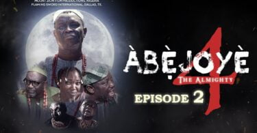 Abejoye Season 4 Part 2